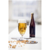 Sagaform Club Beerglass (2 Pack): Image 4
