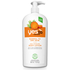 yes to Carrots Daily Moisture Body Lotion: Image 1