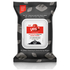yes to Tomatoes Detoxifying Charcoal Facial Wipes: Image 1
