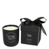 Kiss the Moon Aromatherapy Soy Candle - Glow (240ml): Image 1
