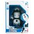 WowWee MiP Robot - White/Black: Image 8