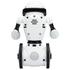 WowWee MiP Robot - White/Black: Image 3