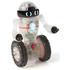 WowWee Robot Connecté MiP - Gris: Image 1