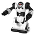 WowWee Mini Robosapien - White/Black: Image 2