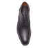 PS by Paul Smith Men's Gilbert Leather Derby Shoes - Black: Image 3
