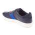 PS by Paul Smith Men's Lawn Stripe Trainers - Galaxy Mono Lux: Image 4