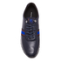 PS by Paul Smith Men's Swanson Runner Trainers - Galaxy Mono: Image 3