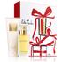 Estée Lauder All Over Luxuries Two Piece Gift Set: Image 1