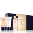 Estée Lauder Modern Muse Three Piece Gift Set: Image 1