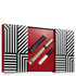 Estée Lauder Sumptuous Extreme Mascara Gift Set: Image 1