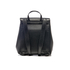 DKNY Women's Bryant Park Backpack - Black: Image 6