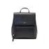 DKNY Women's Bryant Park Backpack - Black: Image 1