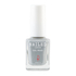 Nailed London with Rosie Fortescue Nail Polish 10ml - Fifty Shades: Image 1