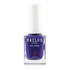 Nailed London with Rosie Fortescue Nail Polish 10ml - Gold Digger: Image 1