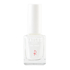 Nailed London with Rosie Fortescue Nail Polish 10ml - Chica Bonita: Image 1