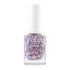 Nailed London with Rosie Fortescue Nail Polish 10ml - Fruit Punch Glitter Special: Image 1