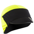 Pearl Izumi Barrier Cycling Cap - Screaming Yellow - One Size: Image 1