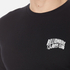 Billionaire Boys Club Men's Small Arch Logo T-Shirt - Black: Image 4
