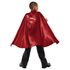 DC Comics Boys' Superman Cape: Image 1