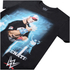 WWE Men's Can't See Me T-Shirt - Black: Image 2