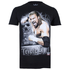 WWE Men's Triple H T-Shirt - Black: Image 1