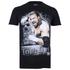 T-Shirt Homme WWE Triple H - Noir: Image 1