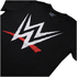 WWE Men's Logo T-Shirt - Black: Image 2