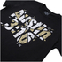 WWE Men's Austin Shattered T-Shirt - Black: Image 3