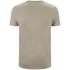 Brave Soul Men's Faustian Zip Pocket T-Shirt - Mushroom: Image 2