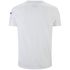 Brave Soul Men's Kershaw Pocket Sleeve T-Shirt - Optic White: Image 2
