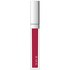 RMK Color Lip Gloss - 07 Red Flash: Image 1