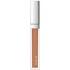 RMK Colour Lip Gloss - 09 Orange Cinnamon: Image 1