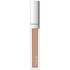 RMK Colour Lip Gloss - 11 Golden Nude: Image 1