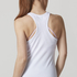 Ambition Vest: Image 4