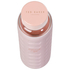 Ted Baker Nude Glass Water Bottle with Silicone Sleeve: Image 2
