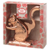 Eddingtons Squirrel Nutcracker - Copper: Image 2