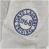 Sweat à Capuche Homme Mantua Bay Tokyo Laundry - Blanc Cassé: Image 3