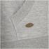 Tokyo Laundry Men's Franklin Valley Hoody - Light Grey Marl: Image 4