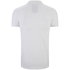 Tokyo Laundry Men's Florenzi Polo Shirt - Optic White: Image 2