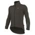 Alé Klimatik Extreme Rainproof Jacket - Black: Image 1