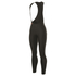 Alé Women's Nordik Bib Tights - Black: Image 1