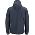 Fjallraven Men's High Coast Padded Jacket - Navy: Image 4