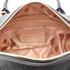 Vivienne Westwood Women's Harrow Embossed Leather Small Shoulder Bag - Black: Image 4
