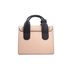Vivienne Westwood Women's Alex Double Buckle Strap Handbag - Nude: Image 6