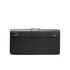 Vivienne Westwood Women's Alex Buckle Clutch Bag - Black: Image 6