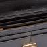 MICHAEL MICHAEL KORS Women's Sullivan Large Carryall Purse - Black: Image 3