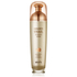 Skin79 Golden Snail Intensive Toner 130ml: Image 1