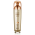 Skin79 Golden Snail Intensive Emulsion 130ml: Image 1