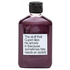 Not Soap Radio The stuff that Cupid dips his arrows in (because sometimes fate needs an assist) Bubbles for Bath/Shower 402.5ml: Image 1