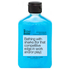 Not Soap Radio Bathing with sharks (for that competitive edge in work and/or play) Bubbles for Bath/Shower 402.5ml: Image 1